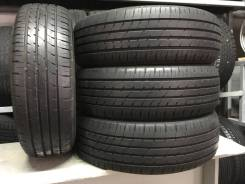 Dunlop Enasave RV504, 205/65 R16