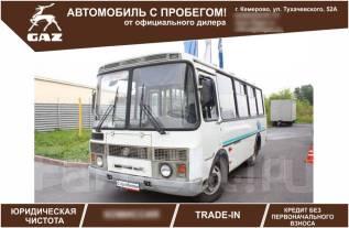 ПАЗ 32053. Автобус - 2011 г. в.!, 25 мест