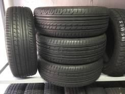 Dunlop Enasave RV503, 185/65 R15