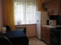 2-комнатная, улица Никифорова 57. Борисенко, частное лицо, 51,3кв.м.