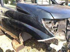 Крыло переднее правое для Nissan Elgrand NE51 VQ35 В Наличии