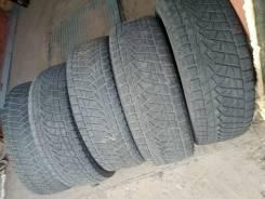 Bridgestone, 225/60 R18