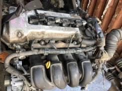 Двигатель Toyota Caldina, AZT241, AZT246, AZT246W, ZZT241, 1ZZFE