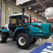 БТЗ-245К. Трактор / БТЗ-246К