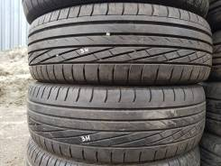Goodyear Excellence, 195/65 R15