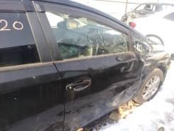 Дверь передняя правая для Toyota Prius ZVW30 2ZR В Наличии