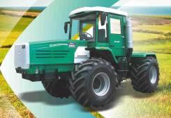 Слобожанец ХТА-208. Трактор ХТА, 180,00л.с. Под заказ