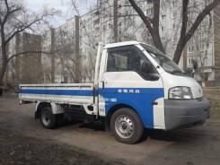 Nissan Vanette. Продам грузовик Truck, 1 800куб. см., 1 250кг., 4x2