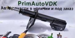 Стойка амортизатора 334245 334246 339086 339087 Windom SXV20 передняя 48510-39486