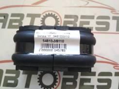 Втулка стабилизатора FR Sonata YF 548133S110, шт, правая передняя 548133S110