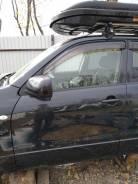 Дверь передняя левая для Suzuki Escudo TD54W J20A В Наличии