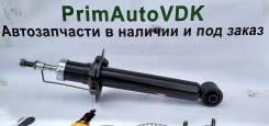 Стойка амортизатора 341308 Mark 2 GX90 задняя 48530-29245