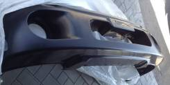 Бампер передний Hyundai Santa FE (00-06 г. ), Santa FE Classic (06-17)