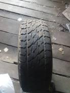 Bridgestone, 275/65R17