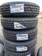 Toyo Open Country A/T+, 195/80R15