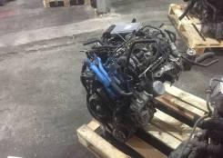Двигатель CBZ 1,2 л 105 л. с. Volskwagen Caddy, Golf