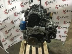 Двигатель D4EA Hyundai Santa Fe, Tucson 2,0 л 112-125 л. с