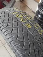 Michelin Latitude Cross, 275/65 R17