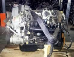 Двигатель 1G-FE Toyota контрактный оригинал