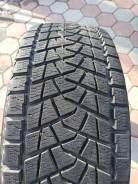Bridgestone Blizzak DM-Z3, 275/60r18