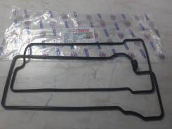Прокладка крышки клапанов (комплект 2шт. ) TONG HONG [THR8026R, L]