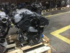 Двигатель G6BA Hyundai Sonata, Santa Fe 2,7 л 175 л. с