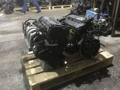 Двигатель S5D, S6D Kia Spctra, Shuma 1,6 л 101 л. с.
