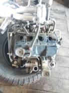 Двигатель в разбор 4A30T