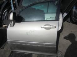 Дверь боковая Lexus RX300 MCU15, 1MZFE