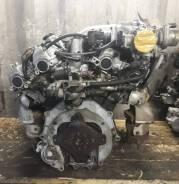 Двигатель G6CU 3.5 л 203 Kia / Hyundai