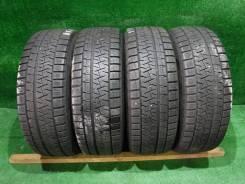 Pirelli Ice, 205/60 R16