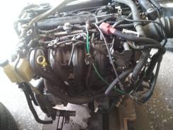 Двигатель Mazda L3