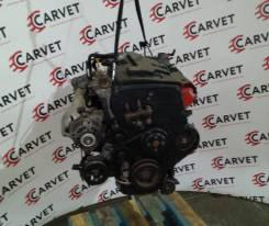 Двигатель J3 Kia Carnival 2.9л. crdi 144 - 165л. с