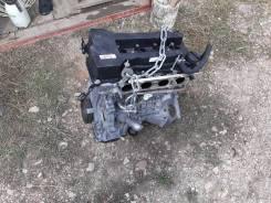 Двигатель lifan x60