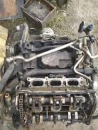 Двигатель ARJ на запчасти