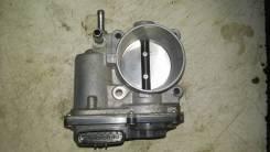 Заслонка дроссельная, Toyota Auris, ZRE152, 2ZR-FAE, 22030-37050