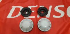 Крышки для фар(22-302) ксенон Toyota MarkII GX110 JZX110 GX115 JZX115