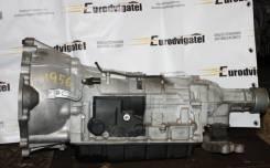 Автоматическая коробка передач Lexus IS250