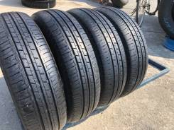 Bridgestone Ecopia EP150, 175 60 R16