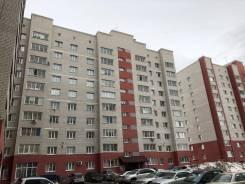1-комнатная, улица Анатолия 11. частное лицо, 35,6кв.м.