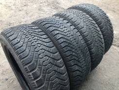 Goodyear UltraGrip 500, 195/60 R15