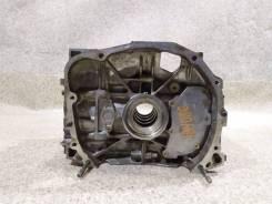 Блок двигателя Subaru Legacy BH5 EJ204 [184086]