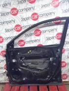 Дверь передняя правая Honda CR-V 2007-2012