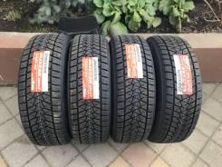 Bridgestone Blizzak DM-V2, 225/60R18 100S