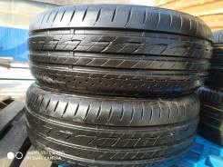 Bridgestone Ecopia PRV, 215/55 R17