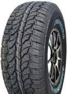 KingRun GEOPOWER K2000, 215 R15 LT