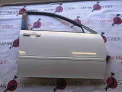 Дверь передняя правая NH578 Honda Accord CF4 SIR F20B