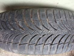 Nexen Winguard Snow'G, 195/65 R15