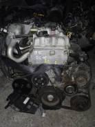 Двигатель в сборе QG15DE Nissan Sunny B-15