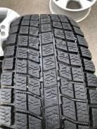 Bridgestone Blizzak MZ-03, 215/70 R15